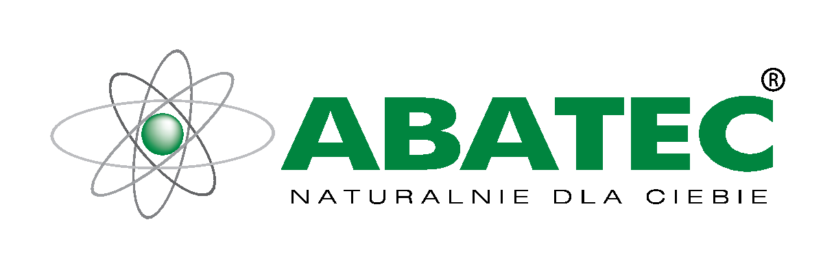 Producent Basenów Ogrodowych ABATEC
